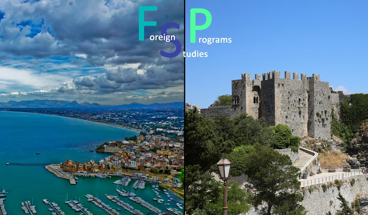 Foreign Studies Program image